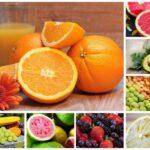 Conoces 10 frutas más saludables que siempre deberías comer